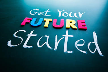 stock-photo-22971273-get-your-future-started-concept