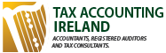 Tax Accounting Ireland