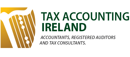 tax-accounting-ireland-ret-logo-2107-v2